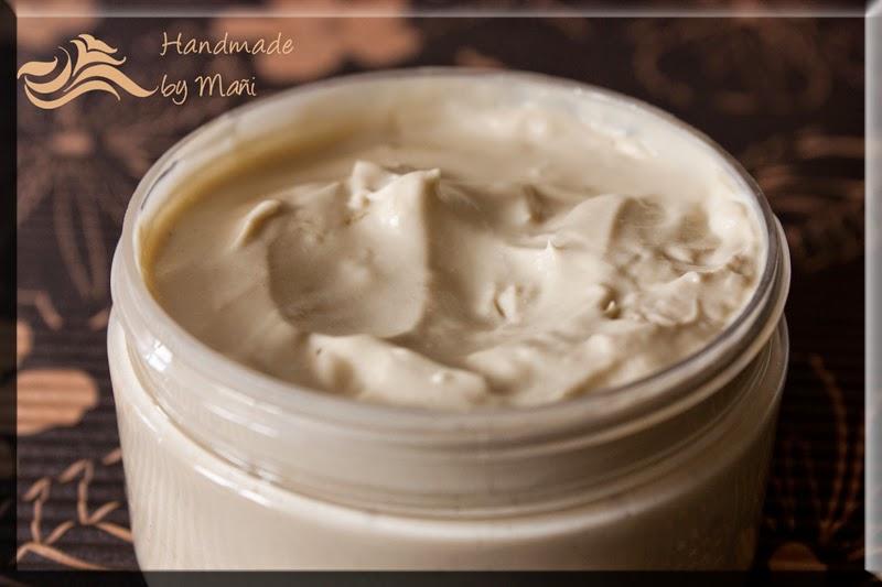 Al fondo del Espejo crema anticicatrices