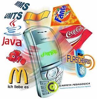 ¿Por qué es importante la publicidad?