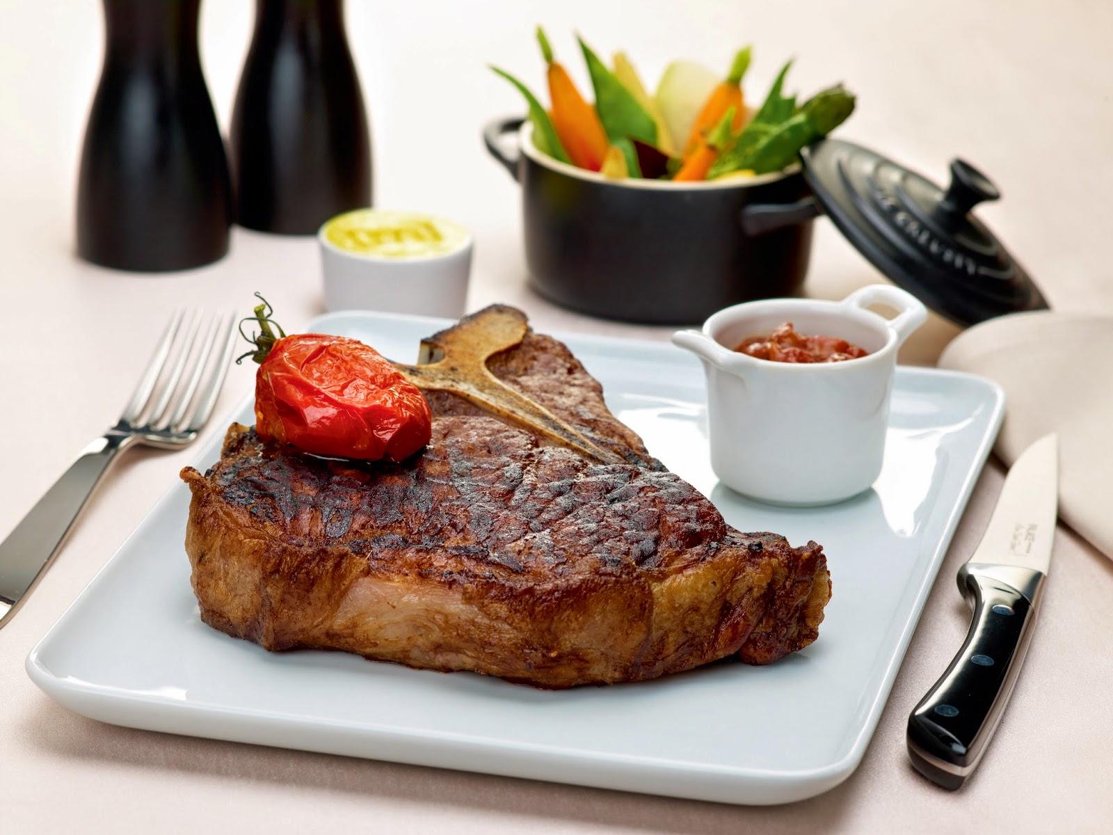 mag21 tipps meatery bar und restaurant stuttgart hier gibt es fleisch fleisch fleisch und. Black Bedroom Furniture Sets. Home Design Ideas