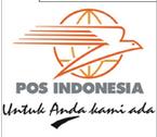 Lowongan Kerja Terbaru PT Pos Indonesia