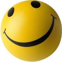 sorriso21 - Alto Astral