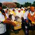 PKS Jateng Galang Dana untuk Selamatkan TKI Satinah