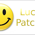 LUCKY PATCHER PARA GALAXY GAN NEO DUAL PLUS - GT-I9060C