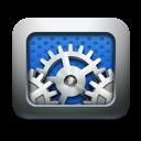 Grub Customizer, prilagodite Grub u Ubuntu Linux