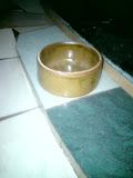 "bowl 5"""