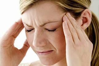 Ciertas flores y perfumes causan dolores de cabeza