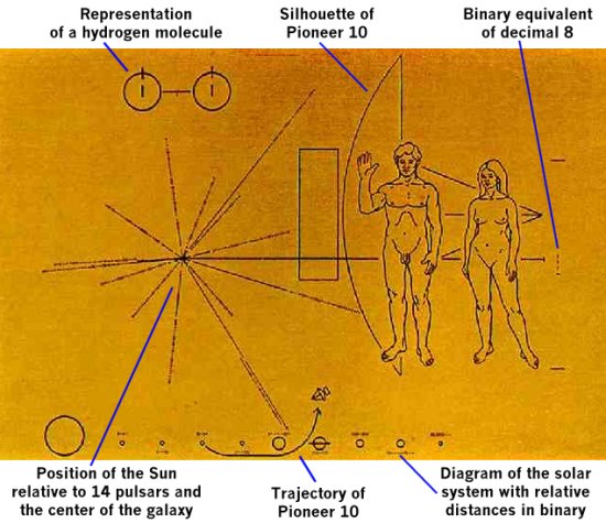 pioneer 10 nasa phase design - photo #22