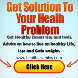 Get Solution to your Health problems