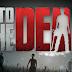 لعبة Into the Dead Mod مهكره للاندرويد