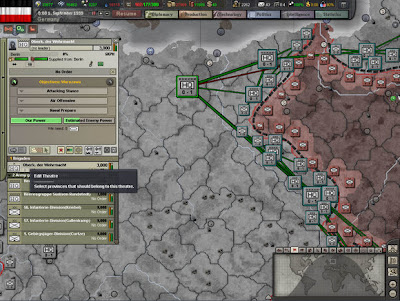 Download Hearts of Iron III Collection DEFA Pc Game