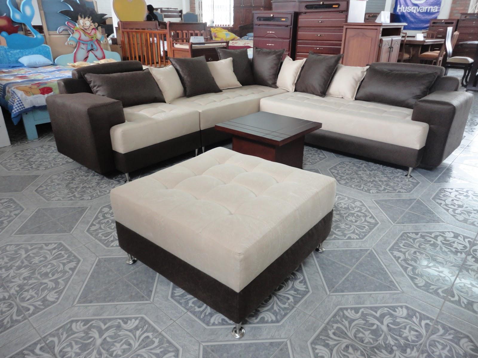 La feria de muebles for Feria de muebles