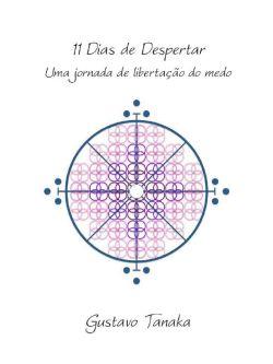 LIVRO - 11 DIAS DE DESPERTAR