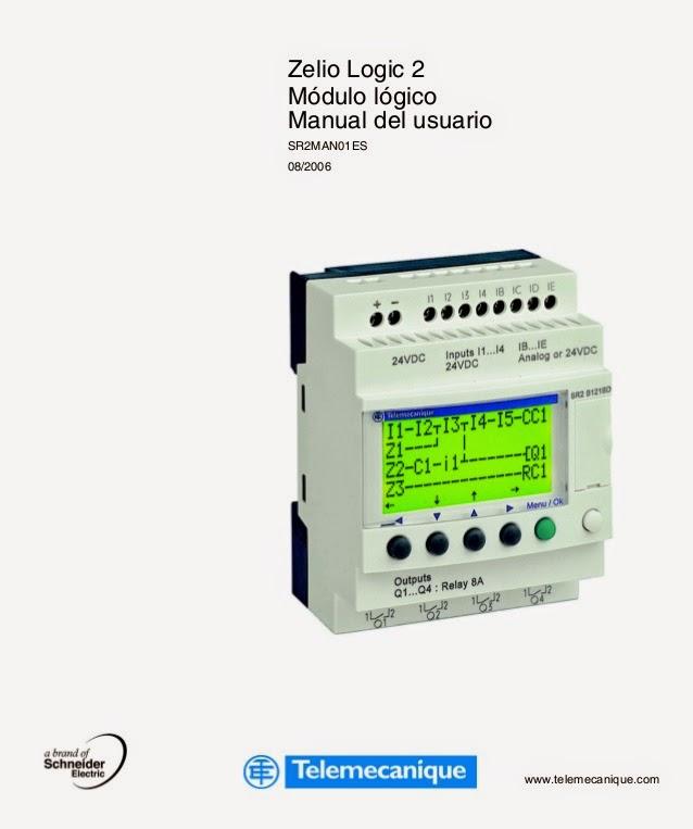 Métodos de conmutación y protección de circuitos electromecánicos ...