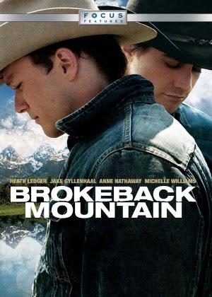 Chuyện Tình Núi Brokeback - Brokeback Mountain (2005) Vietsub