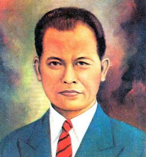 Raden Oto Iskandar