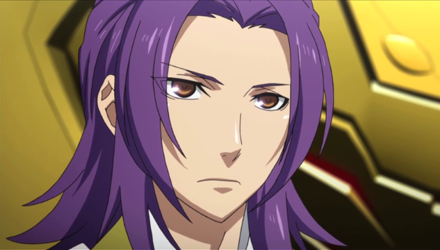 Nobunaga the Fool Episode 9 Subtitle Indonesia