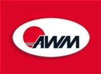 www.awm.waw.pl/