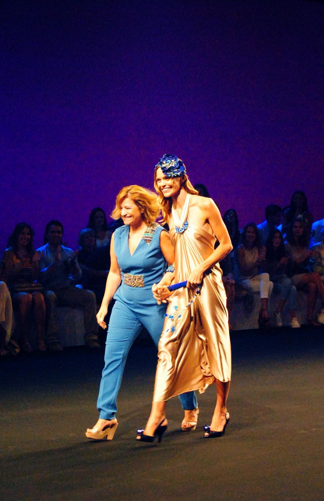 moda calida, gran canaria fashion week, gcmc, gcmodacalica2014, blogeras de canarias, nieves barroso