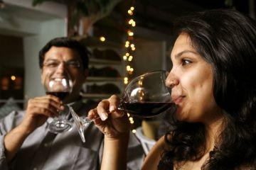 Urbina vinos blog los productos agroalimentarios - Productos de la india ...