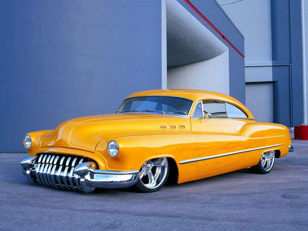 http://4.bp.blogspot.com/-HAFKWczsy7U/TfLYASN1dII/AAAAAAAAAUM/9WEfL2DsOOU/s1600/carros-wallpaper-23.jpg