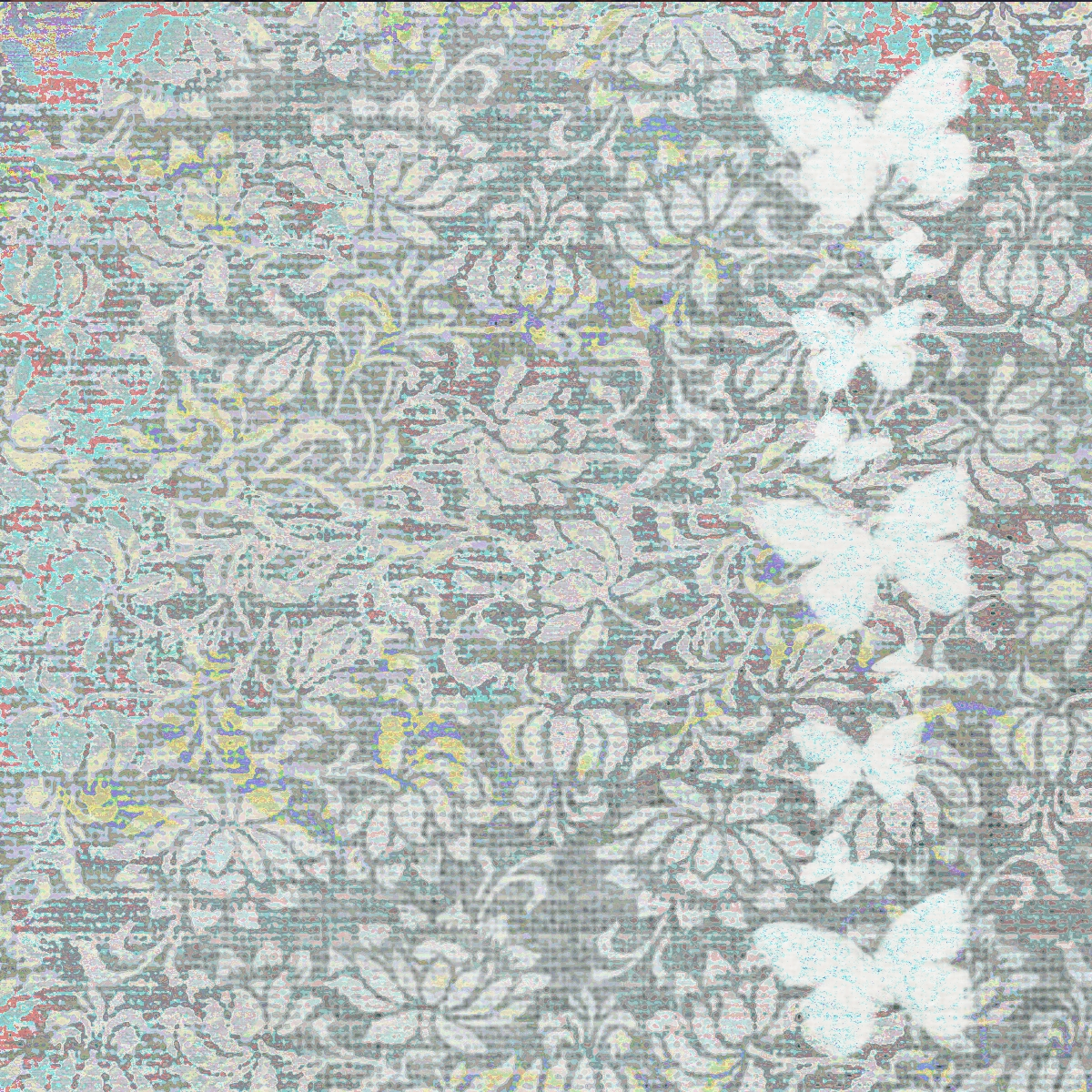 Sweetly Scrapped Free Scrapbook Papers