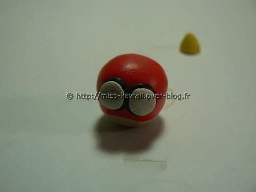http://4.bp.blogspot.com/-HAIUsRhoPzQ/UClkTmXZfXI/AAAAAAAABQc/st4_0lUvsFU/s1600/P1030351.jpg