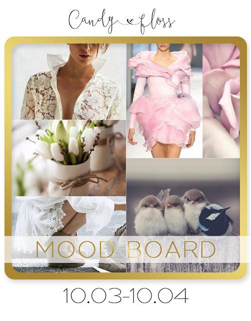 "+++Задание ""Mood Board Spring"" до 10/04"