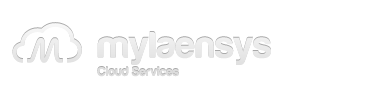 Mylaensys BLOG