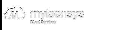 Mylaensys BLOG
