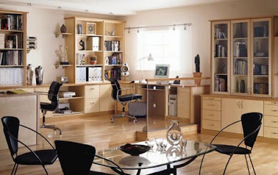 Office insurance modern office designs home office - Home office design layout ...