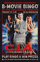 (18+) CIA Code Name Alexa 1992 UnRated 720p Hindi BRRip Dual Audio