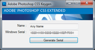 Codigo para photoshop cs5 extended cs go bees money crew