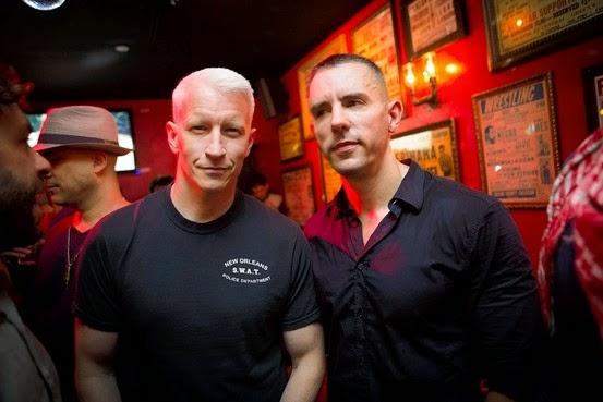 gay bars in st petersburg florida