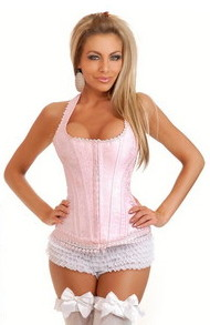 sexy_pink_corset_easter_lingerie