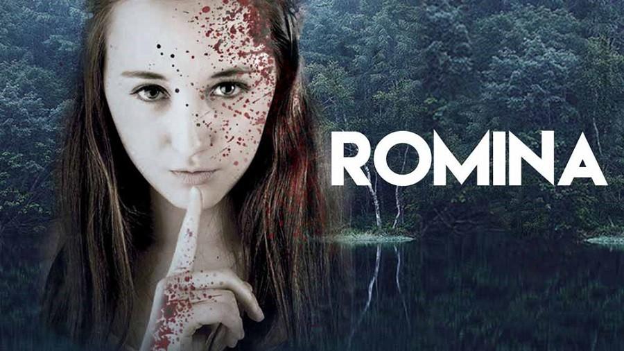 Romina 2018 Filme 1080p 720p FullHD HD Webdl completo Torrent