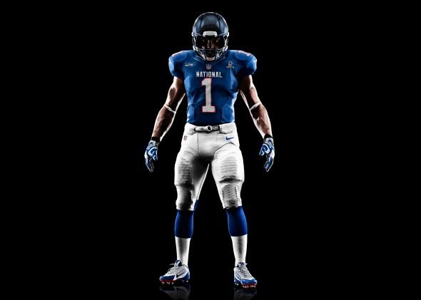 Cheap NFL Jerseys Outlet - Bluedude Sportstalk: January 2013