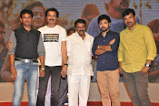 Control C Audio launch photos-thumbnail-14