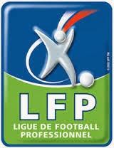 """""""Ligue 1"""""""