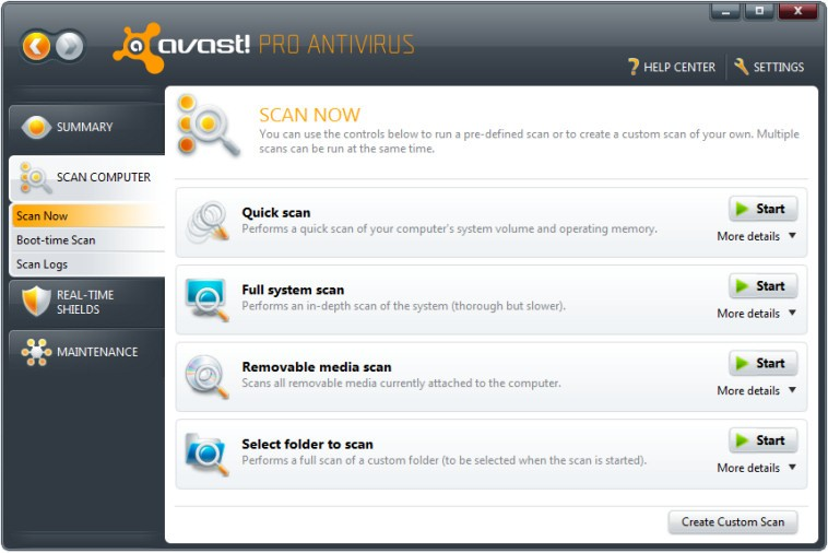 Avast antivirus 6.0 11 serial key 2017 free download for 1 year