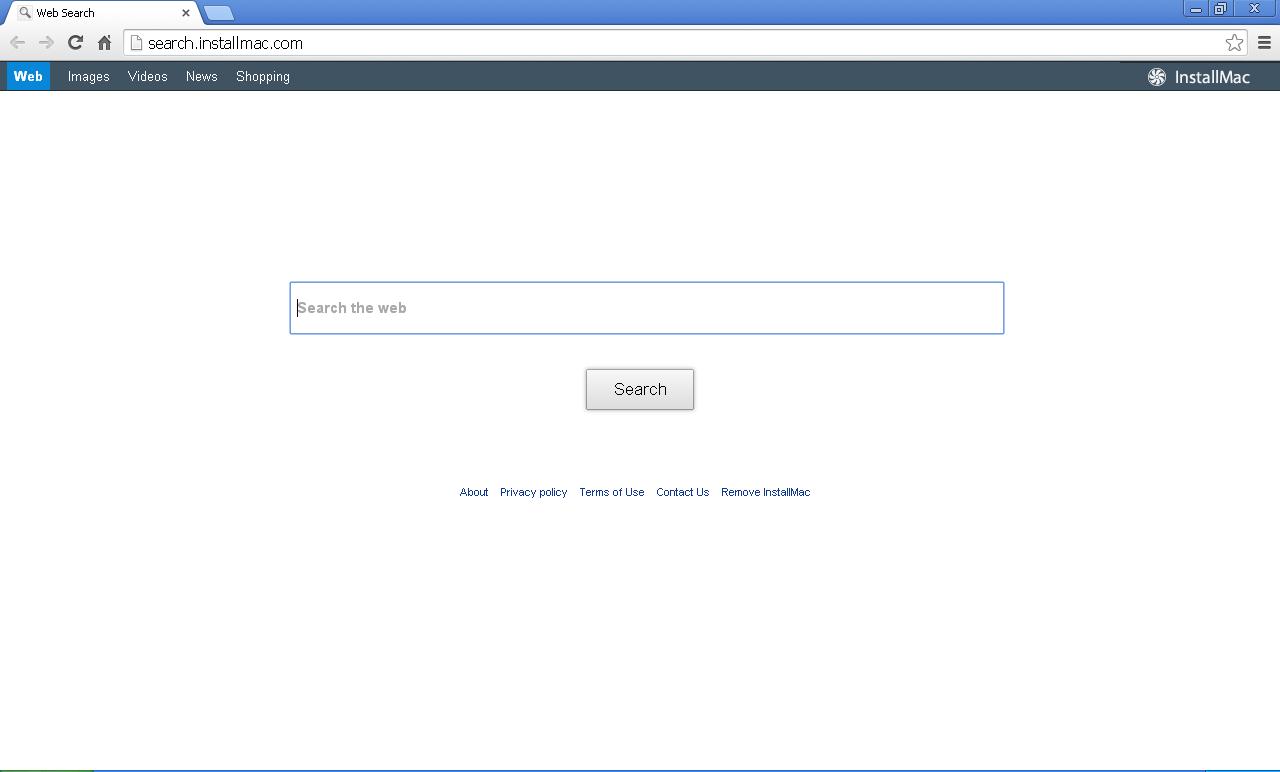 Search.installmac.com
