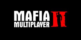 Como Baixar e instalar Mafia 2 Online e jogar Multiplayer
