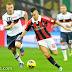 Milan 1, Genoa 0: Birthday Revenge