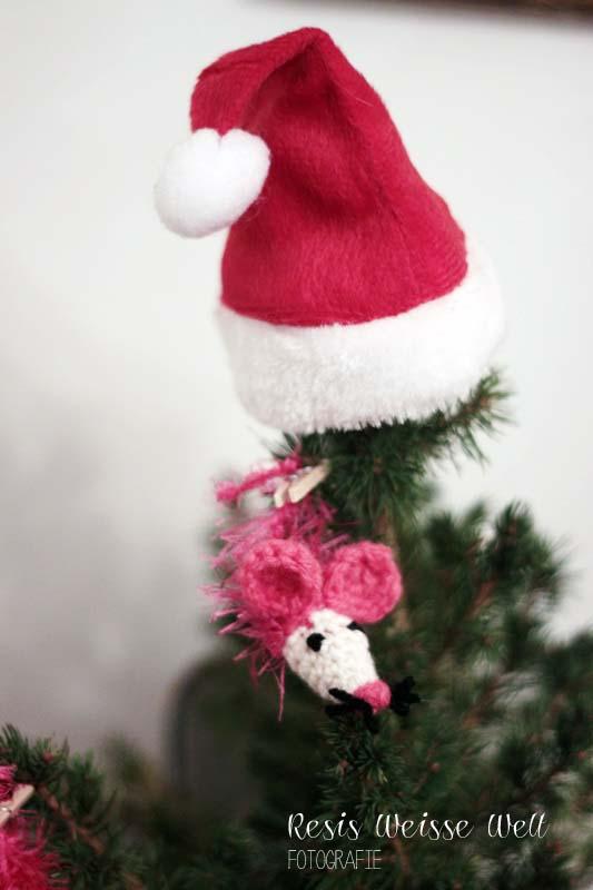 Weihnachten macht Spass Lustige Bilder - bilder lustig weihnachten