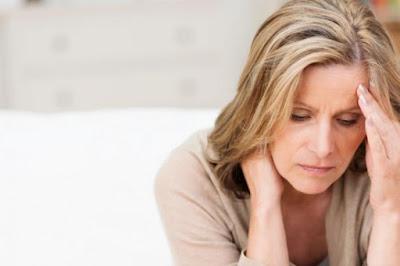 dureri menstruale menopauza