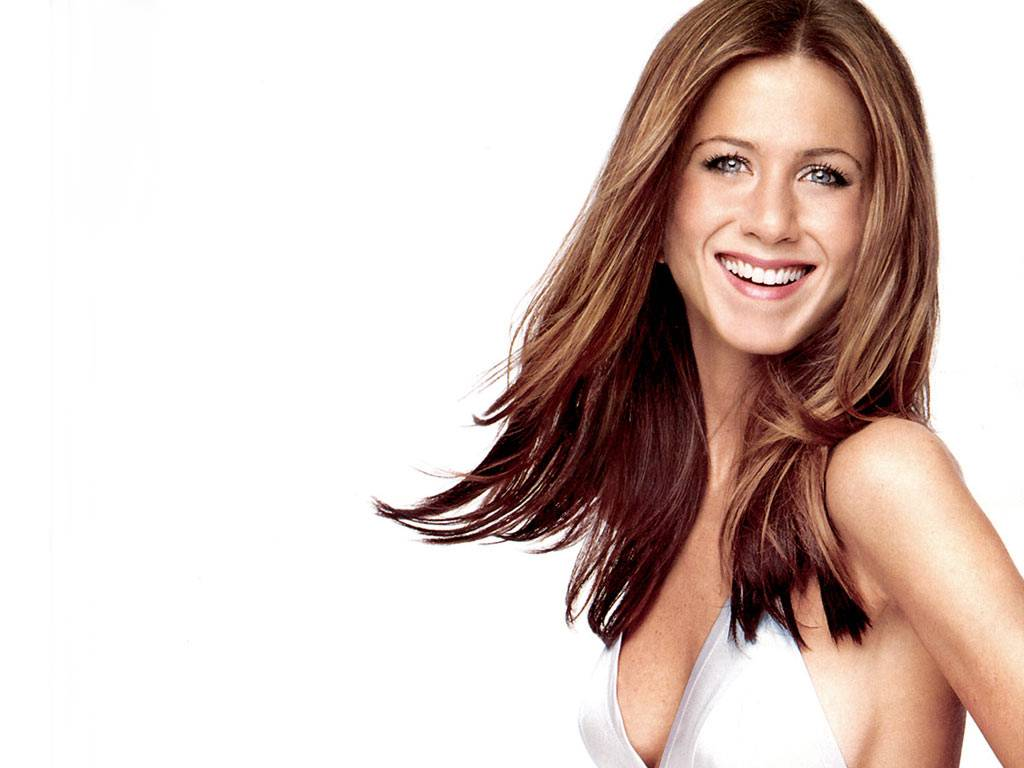 Download this Jennifer Aniston Bjennifer picture
