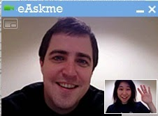 5 Best Video Chat Software for Desktop : eAskme