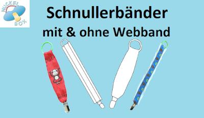 http://www.nuckelbox.de/tutorial/freebook_tutorial_schnullerband.pdf