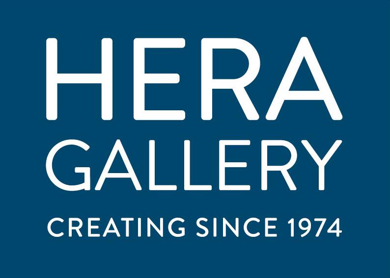 Hera Gallery