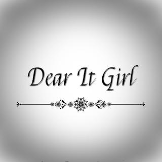 http://dearitgirl.blogspot.com.br/