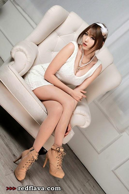 Lee Eun-hye photo 001